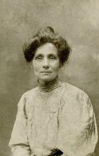 pankhurst-poster-standard